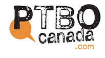 PTBO Canada Logo